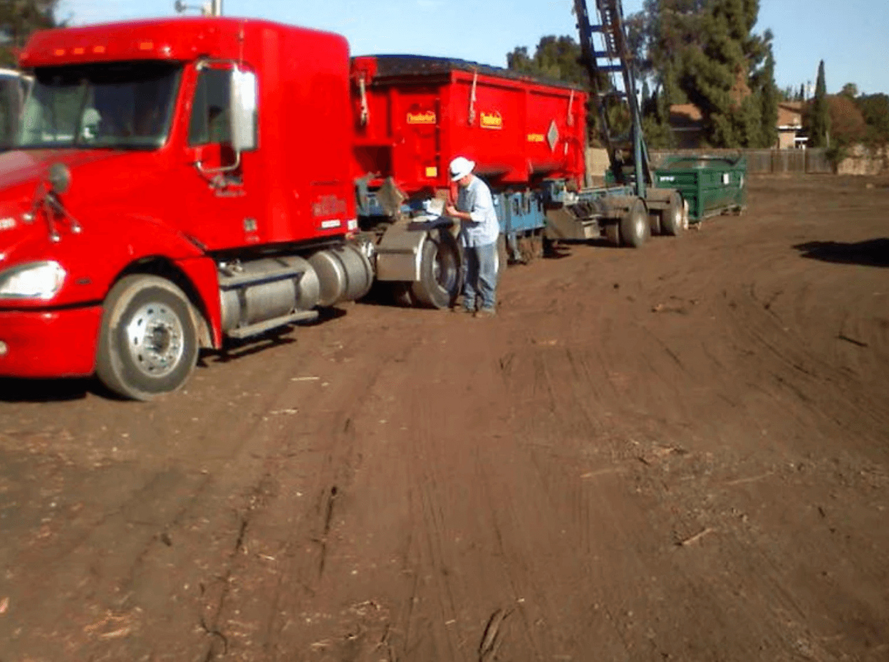 Red Hills Environmental - engineering and geologic consulting firm located in Los Gatos, CA
